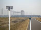 bike_0401214A.jpg