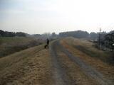 bike_0401214B.jpg