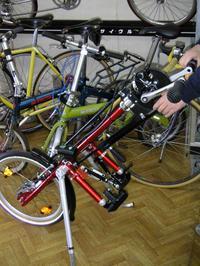 bike_040207e.jpg