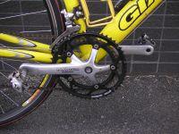 bike_20040704a.jpg