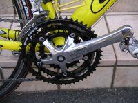 bike_20040704b.jpg