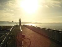 bike_20040804.jpg