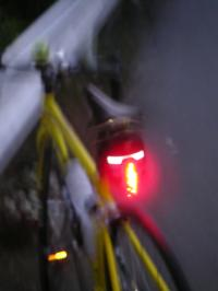 bike_R_flash.jpg