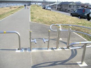 bike_gate.jpg