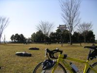 関宿城博物館