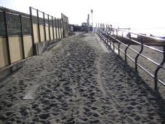 茅ヶ崎海岸
