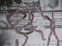 sakana_20040923b.jpg
