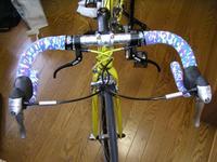 bike_20050327a