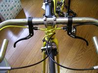 bike_20050327b