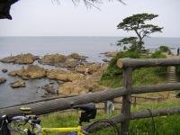 bike_20050529a