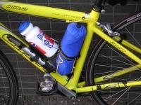 bike_20050806a