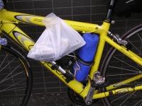 bike_20050806b