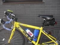 bike_20050904b