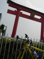bike_20050904g
