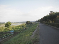 bike_20050917b
