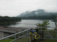 bike_20050923b