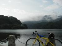 bike_20050923e