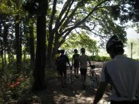 bike_20051002h