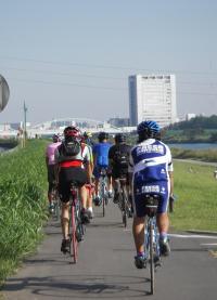 bike_20051002o
