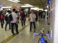 bike_20051002q