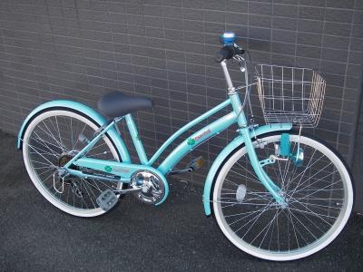 bike_20051023b