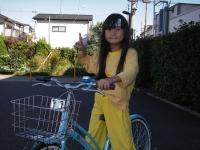 bike_20051023c