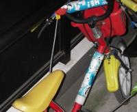 bike_20051025p