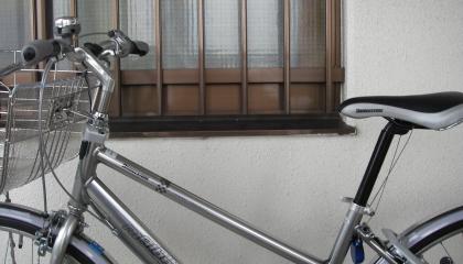 bike_20051028a