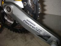 bike_20051030b
