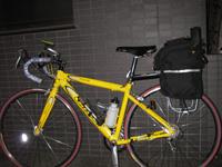 bike_20051106c