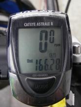 bike_20051106h