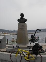 bike_20051106m