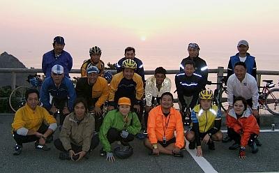 bike_20051106q