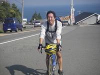 bike_20051106t