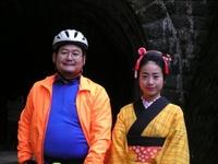 bike_20051113ja