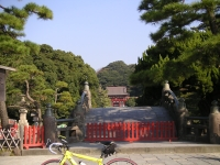 bike_20051123a