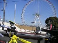 bike_20051224a