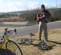 bike_20051224b