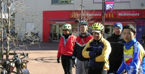 bike_20051224c