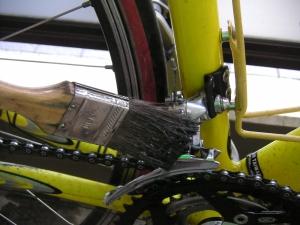 bike_20060218