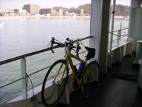 bike_20060318a