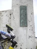 bike_20060318l