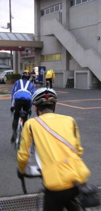 bike_20060325b