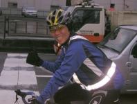 bike_20060325c