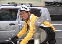 bike_20060325d