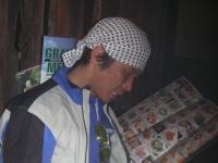 bike_20060325g