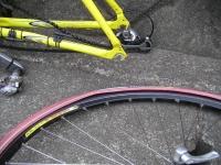 bike_20060326b