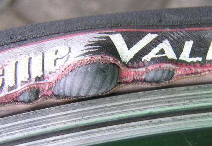 bike_20060326d