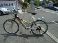 Bike_20060430e