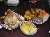 food_20041212a